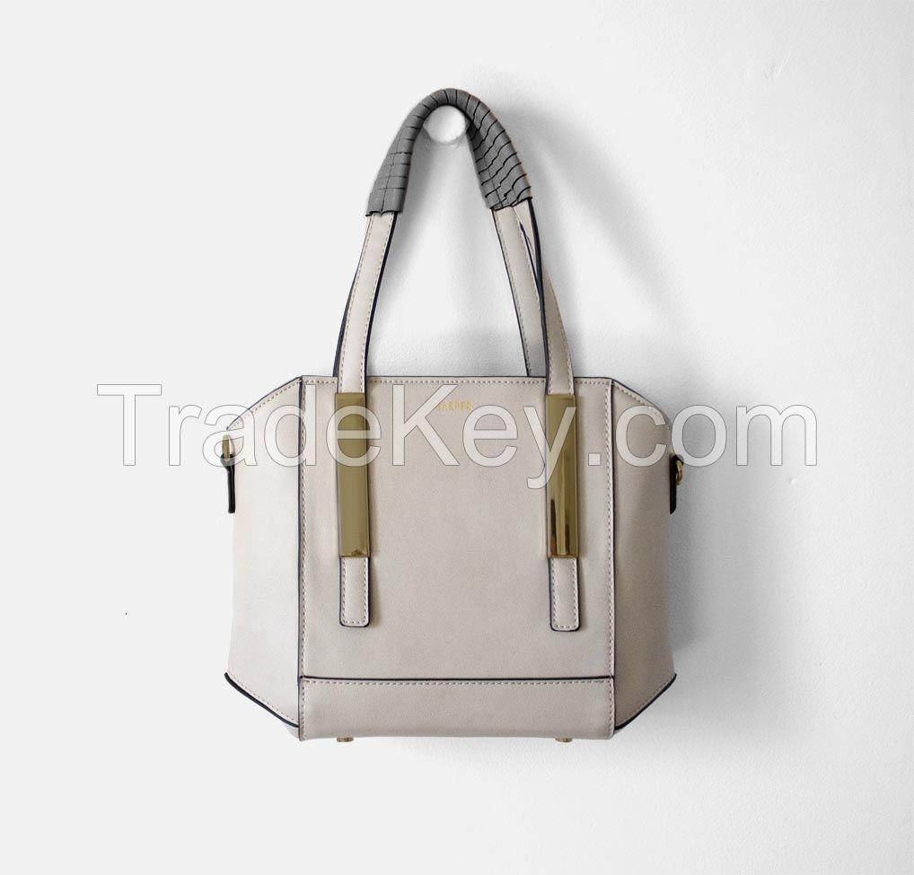 HARPER Women's Handbags Roxanne Satchel