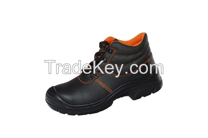 Safety Boots/ Safety Shoes / Work Boots