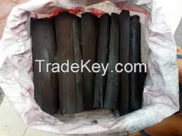 Steam & Coking Coal Charcoal