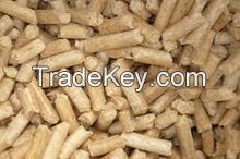GRADE A DIN + WOOD PELLET , A1 , FIREWOOD, CHARCOAL, PALLET WOOD for sale ,