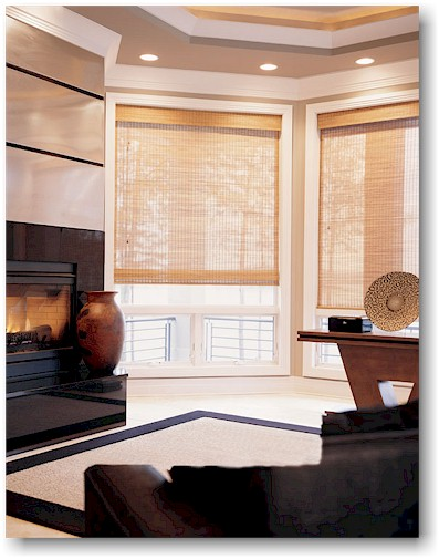 windows covering by shaoxing county haoyan home supplies co
