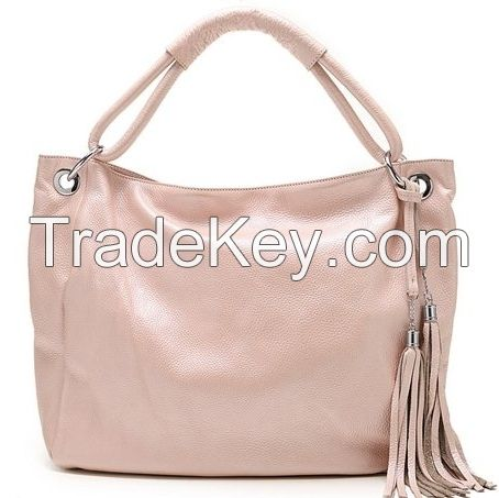 authentic real leather handbags wholesale