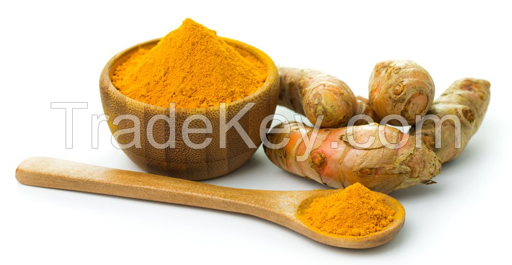 Best offer for SPICES from VietNam