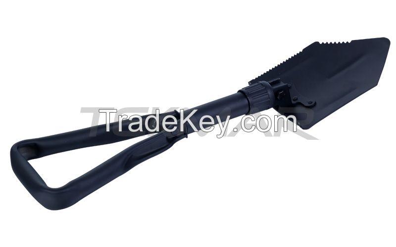TC7952 TRI-FOLD SHOVEL