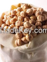 Best Kabuli Chickpeas Available For Sale