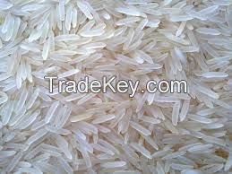 Basmati Rice(Super kernal ) and Sella (Parboiled) rice from punjab for sale