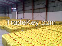 Refined Sunflower Oil, Olive Oil, Canola Oil, Soybean Oil, Fish Oil, Corn Oil,Rapeseed Oil,Coconut