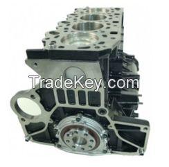 ENGINE ASSY-SHORT 201H2-42U00A