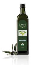 Extra Virgin Organic Olive Oil,extra virgin olives oil importers,extra virgin olives oil buyers,extra virgin olives oil importer,buy olives oil,olives oil buyer,import olives oil,