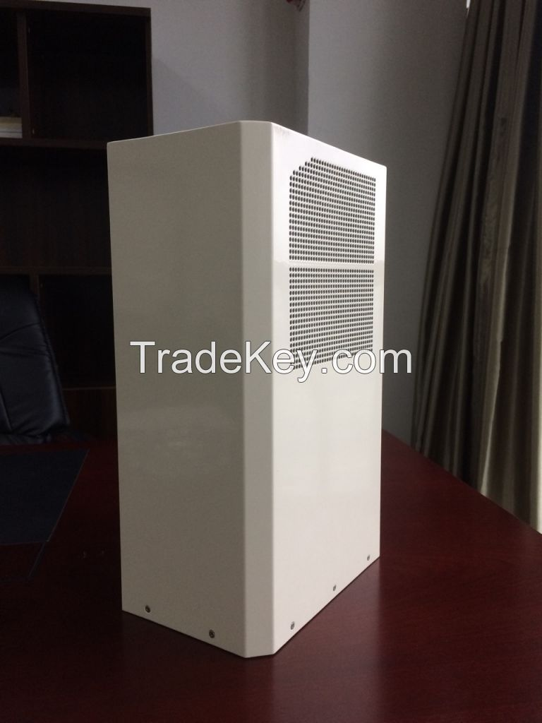 Industrial cabinet air conditioner / Outdoor cabinet air conditioner