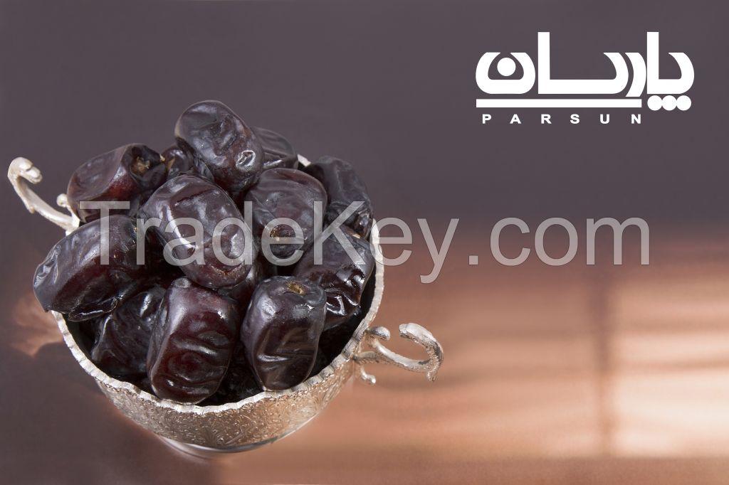 Mozafati Dates | Dried Fruits | Dates