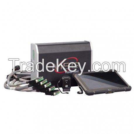 EPS CONTROLLER MSG MS561
