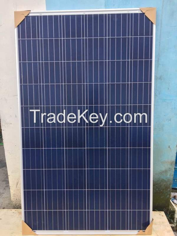 Solar panel, Solar inverter, Solar battery, Solar Controller, Solar systems, and Solar Energy Products