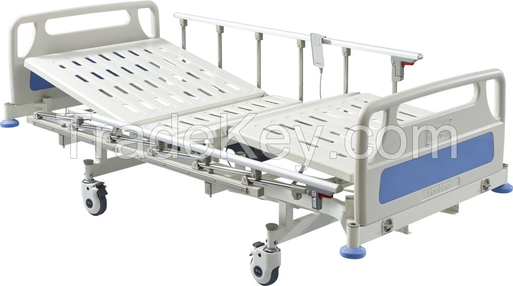 Companies That Sell Hospital Beds