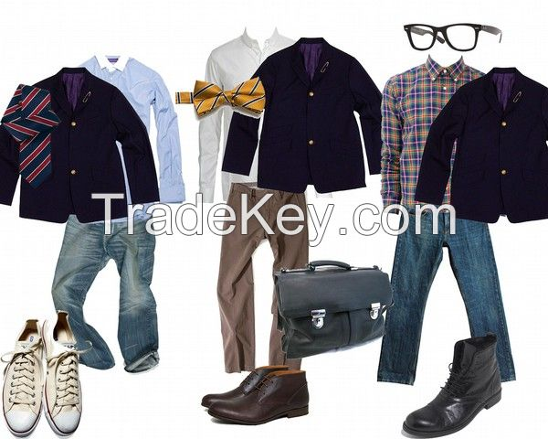 Mens Clothing Knitwear, Tshirts, Jeans, Jackets, Vests Waiscoasts
