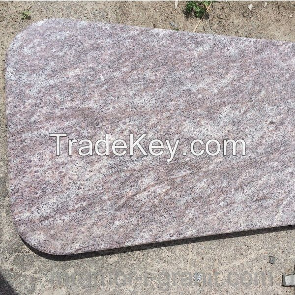 Granat Granite