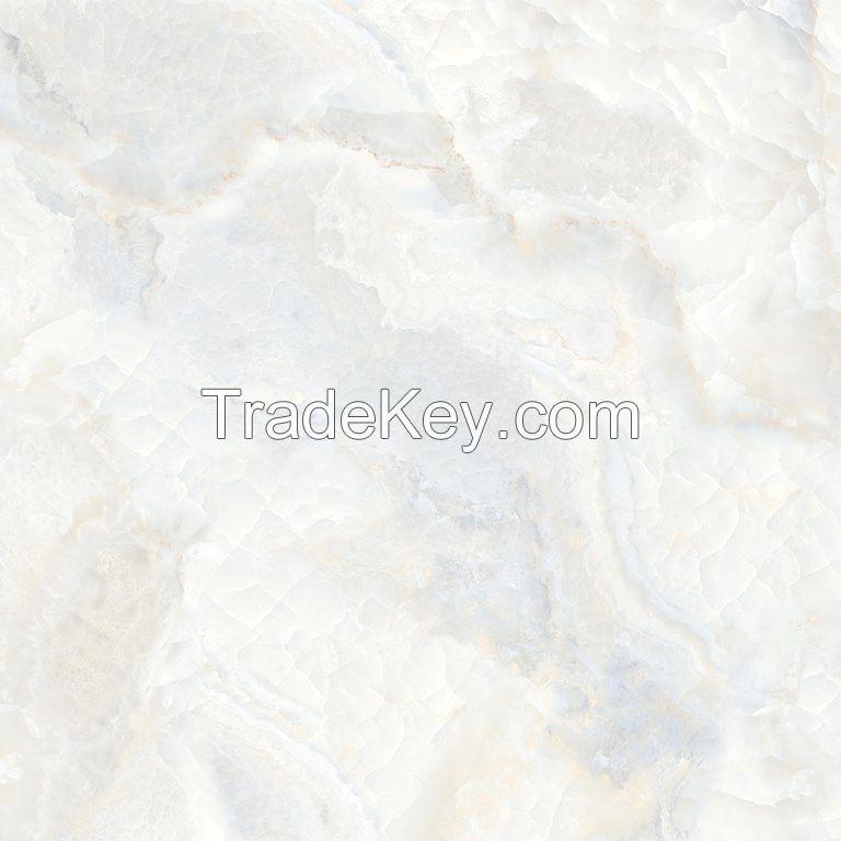 BCN-024 Polished Porcelain Tiles