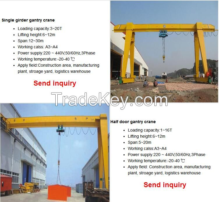 Jib Cranes Suppliers : Hot sale jib crane manufacturers europe style single