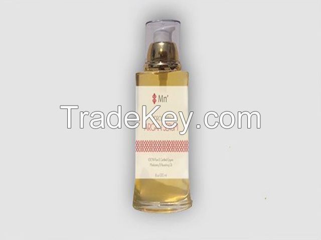 Argan Oil Serum for Hair