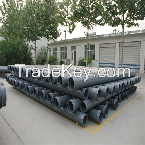 Φ400 Plastic tubing