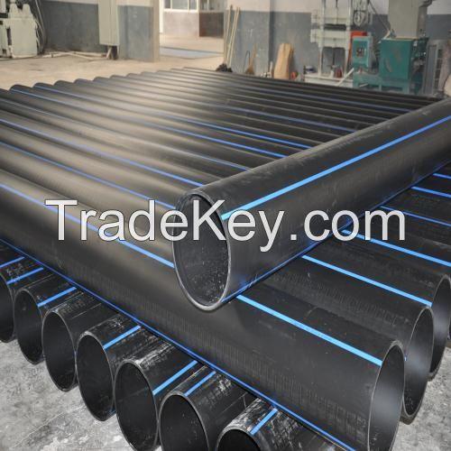 Φ1000 hdpe pipe