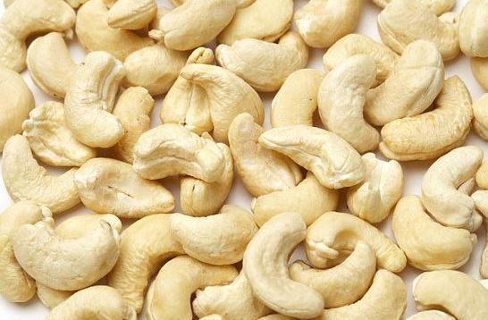 Cashew Nuts | Cashew Nuts Supplier | Cashew Nuts Exporter