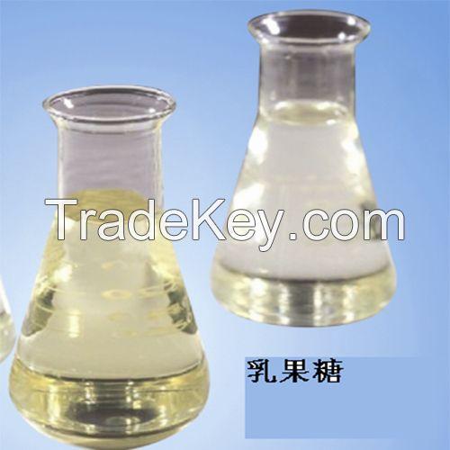 Lactulose Best by Shandong Lujian Biological Technology Co., Ltd