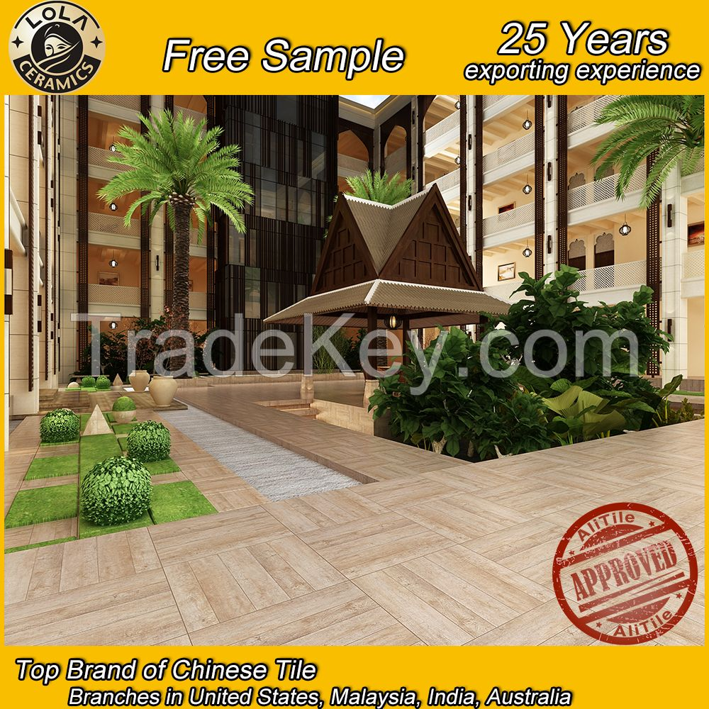 Project contractors best partnerina huge tile factory 25 project contractors best partnerina huge tile factory 25 years exporting experiences non slip tile floor tiles on sale cheap price of porcelain dailygadgetfo Choice Image