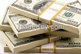 We offer all kinds of cash to Customer and we shall be glad to offer you a cash