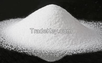 Zinc oxide pure 99.00%
