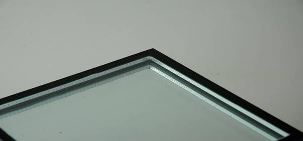 Tempered Glass, Insulating Glass