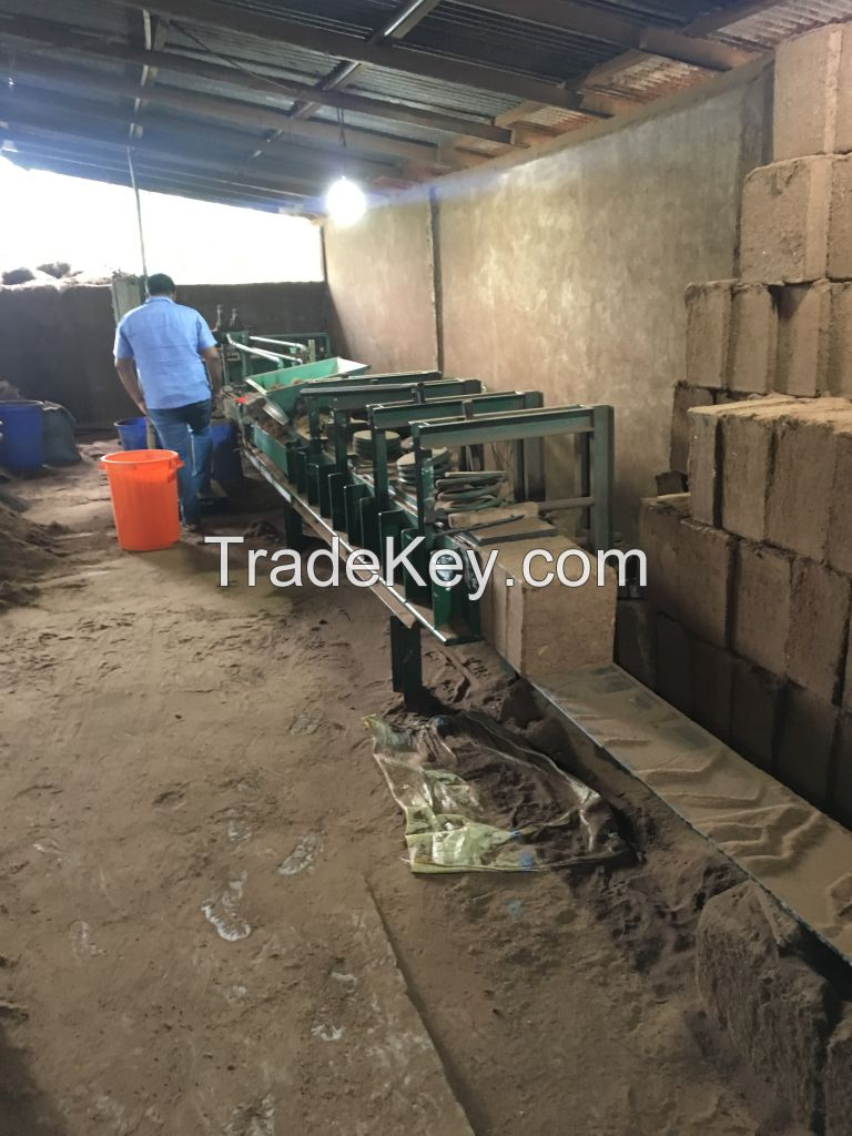 High Quality 5Kg Coco peat