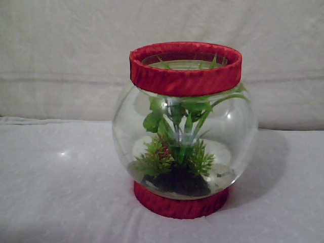 Ornamental fish aquarium accessories products offered by for Ornamental fish tank