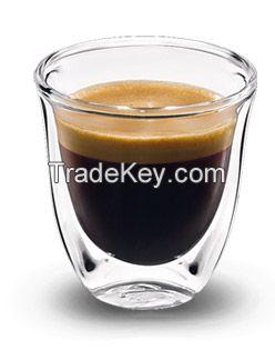 Barley Coffee