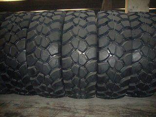 40.00-57 large loader tyre used in mine L-5 27.00-49 30.00-51 33.00-51 36.00-51 bias mining large otr tires