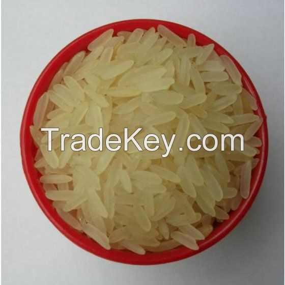 Basmati Rice , Jasmine Long Grain Rice , Indian Long Grain White Rice , Rice Starch , Parboiled Rice , Spaghetti