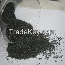 chromite sand ,chromite sand for foundry/Chrome Sand Foundry Grade
