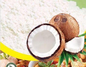 Coconut Milk Powder & Milk Powder For Food Additives