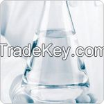 white oil(liquid paraffin)