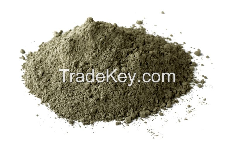 XUAN THANH CEMENT JOINT STOCK COMPANY