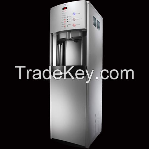 Water Filter, water purifier, water dispenser, vertical water dispenser