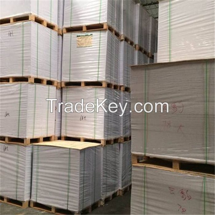 Coloured Offset Printing Paper with great quality