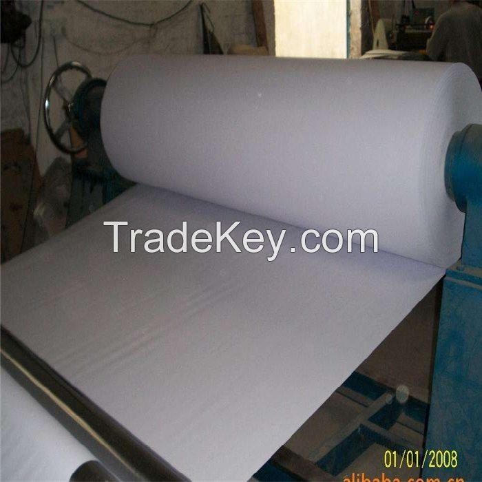 Coloured Offset Printing Paper with best quality