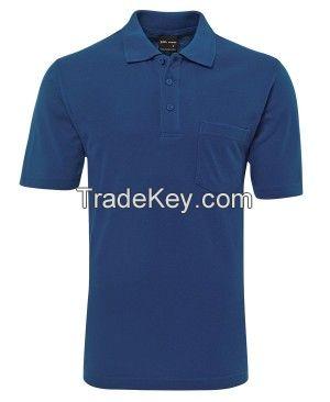 Printing Cheap Promotional T-Shirts   Clothing Perth