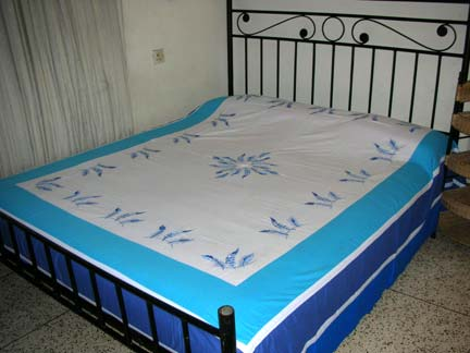 Buy Pakistani Bed Covers Online From Thomson International