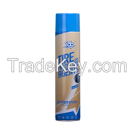 tyre foam cleaner  for toyta nissan bmw