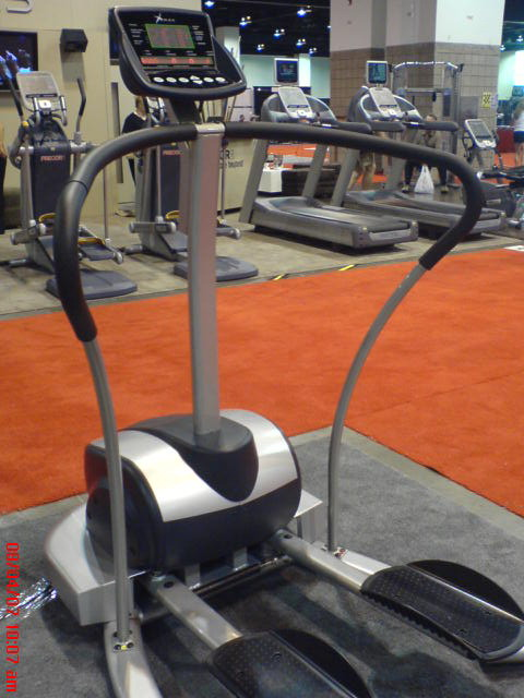 Ski skate, Elliptical, Recumbent,Bench, Invension table By BODY ...