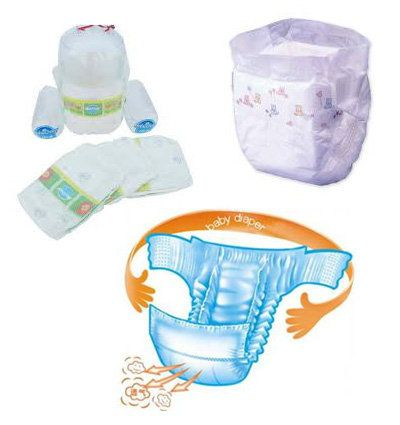 diaper disposable email nappies pants paper report research retail
