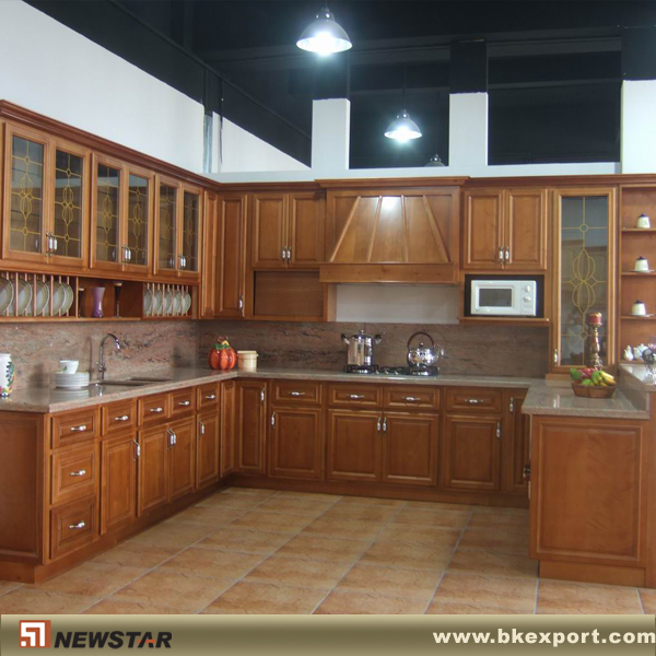 Kitchen cabinets kitchen furniture kitchen cabinetry for Kitchen units in zambia