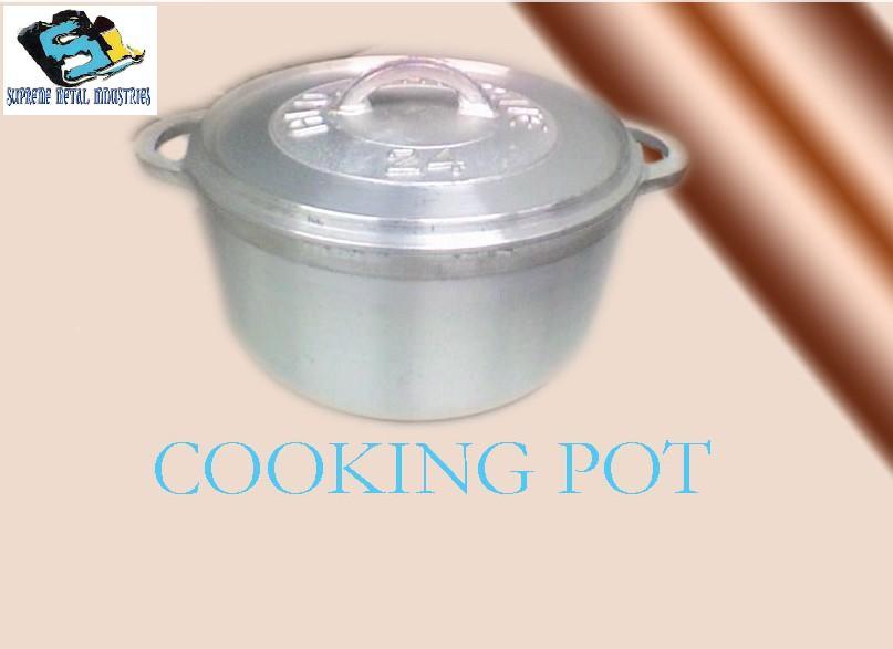 heavy  wt cookware